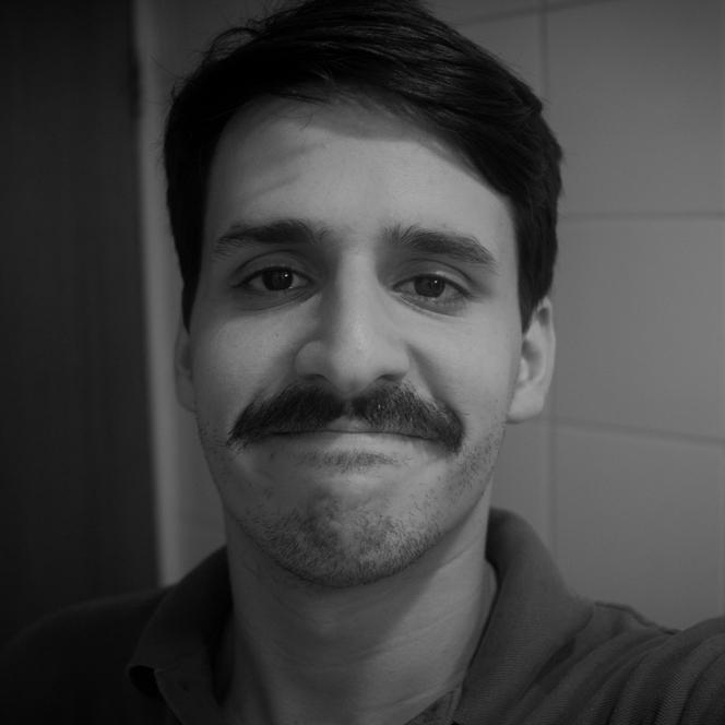 Juanchi Parra