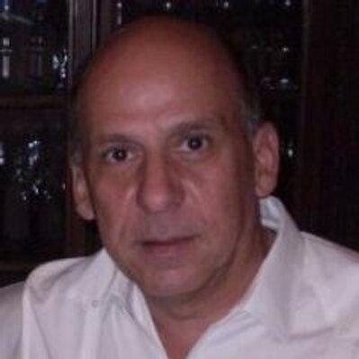 Eleazar Parra Lopez