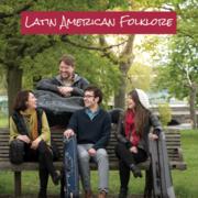 HSQ on Audubon: Latin American Folklore