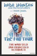 Hobo Johnson & The Lovemakers (WIN TICKETS)