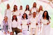 Arizona Adventure Yoga Teachers Training ~ RYT 300 - PRESCOTT