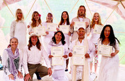 Arizona Adventure Yoga Teachers Training ~ RYT 300 - NEAR SEDONA, ARIZONA