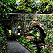 St. Anne's Park, Dublin PAINTOUT, SAT SEP 28 Boyne Valley Plein Eire