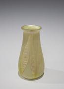 Miniature Light Shade or Vase