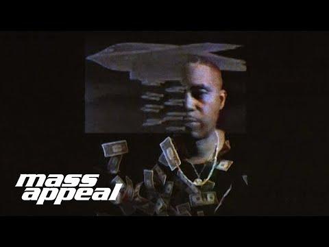 Nas - War Against Love (Official Video)