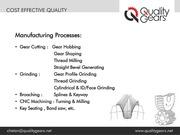 QG_Presentation (4)