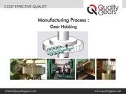 QG_Presentation (5)