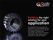 QG_Presentation (2)