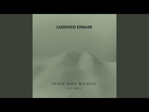 Einaudi: View From The Other Side (Day 3)