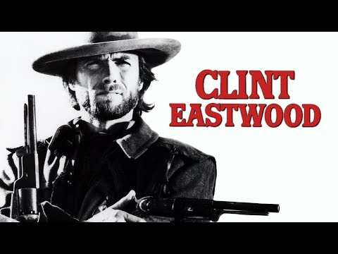Clint Eastwood: The Man From Malpaso