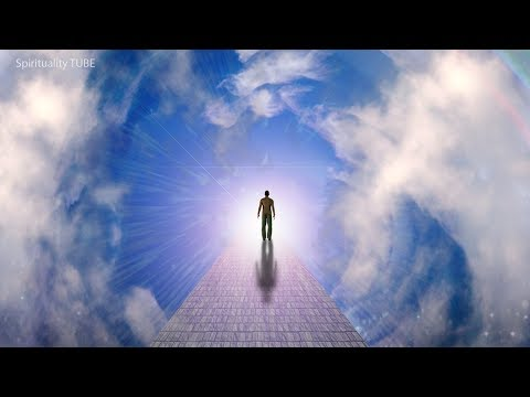 Life after death science - Spirituality Documentary