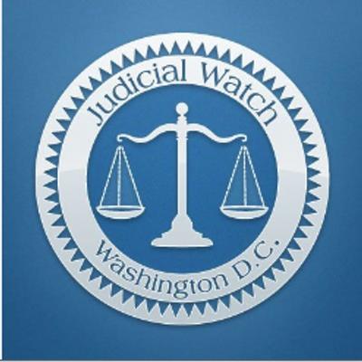 judicial_watch ~ PATRIOT