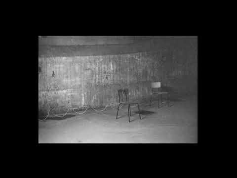 Alessandro Cortini & Lawrence - Immediate Horizon (Full Album 2018)