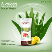 Aloe Vera Products for Skin Care