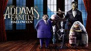 the addams family 2019 movie