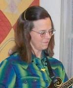 Nancy L. Garwood