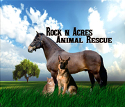 Rock N Acres Rescue