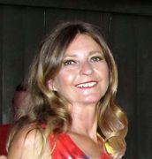 Susan Chasteen