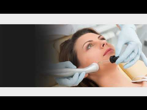 Beauty Treatments Near Me|Skin Care Services Near Me