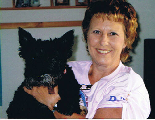 Debbie Hennemann