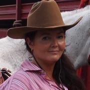 Renee Ervin