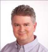 Tom Dunn, Author