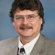 Mike Norvell Sr.