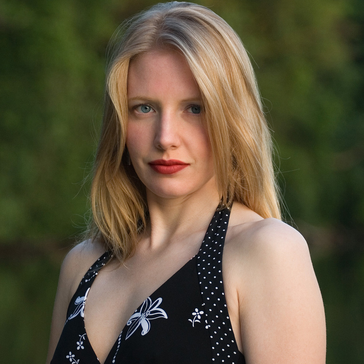 Michelle Kuiper