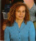 Rosanne Cellini
