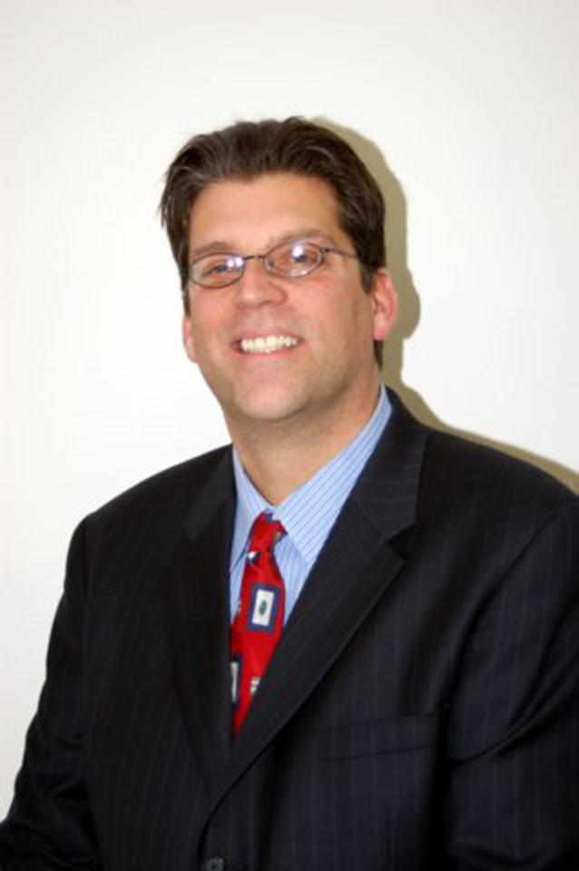 Peter L. Mosca