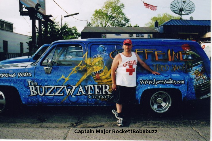 Captain-Major-RockettBobebuzz