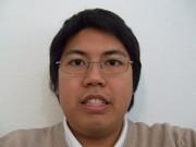 Richard Anilao