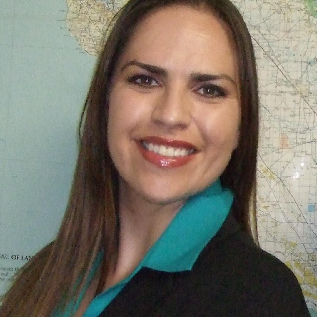 Marcella Trujillo