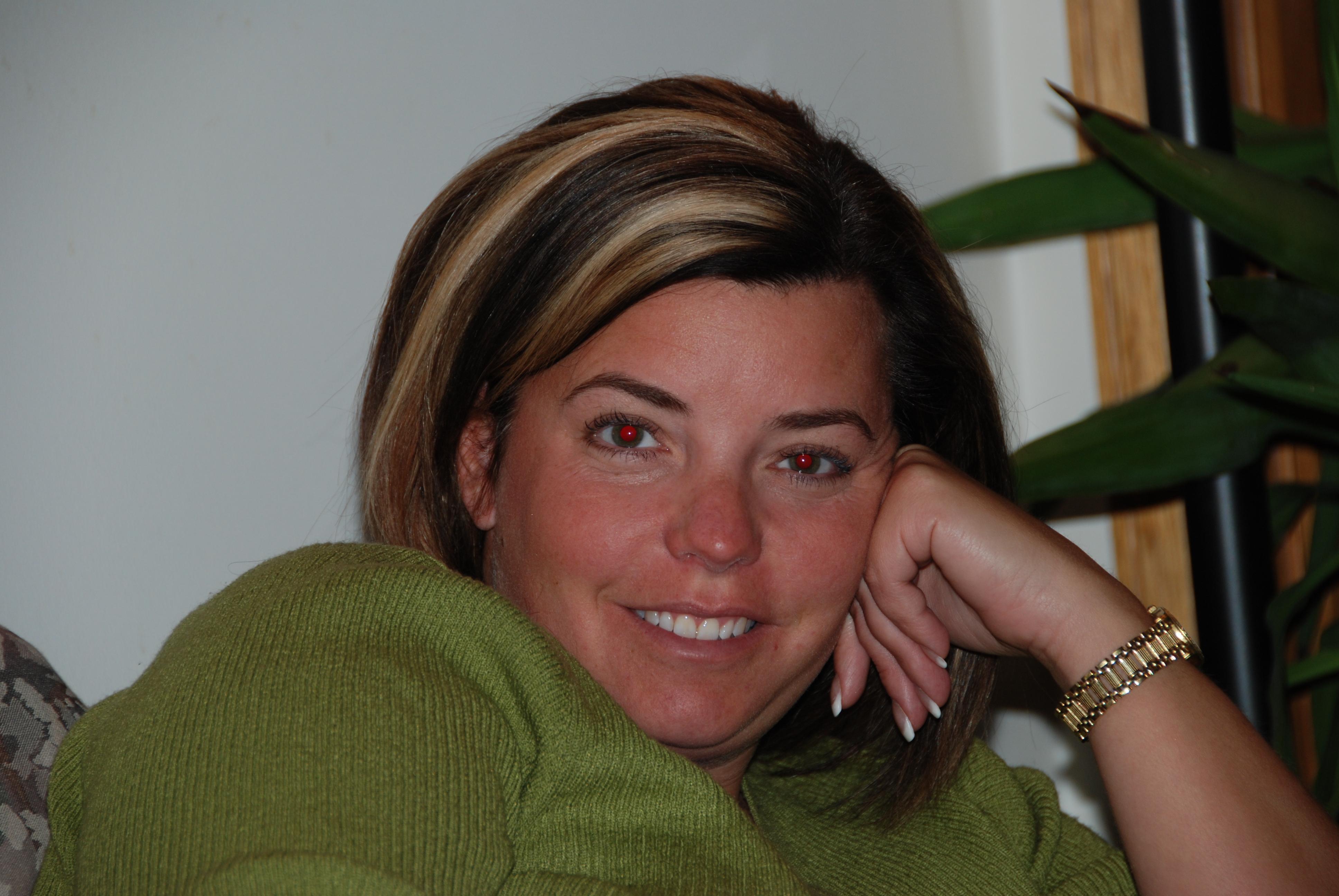 Lori Poznansky