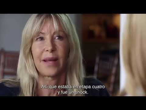 HEAL 2017 106' 500MB reportaje Escuela para el Amor Propio Incondicional [jvc37]