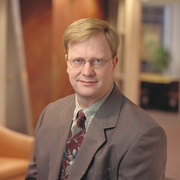 Tim Dueck