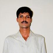 Siddhartha Chidipothu