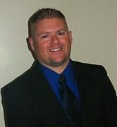 Jay Brummett