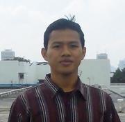 Karfi
