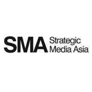Strategic Media Asia