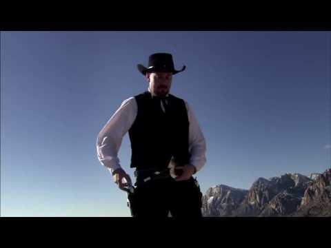 Las Vegas Shooting: The Foundation Room Footage