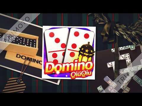 Domino 99