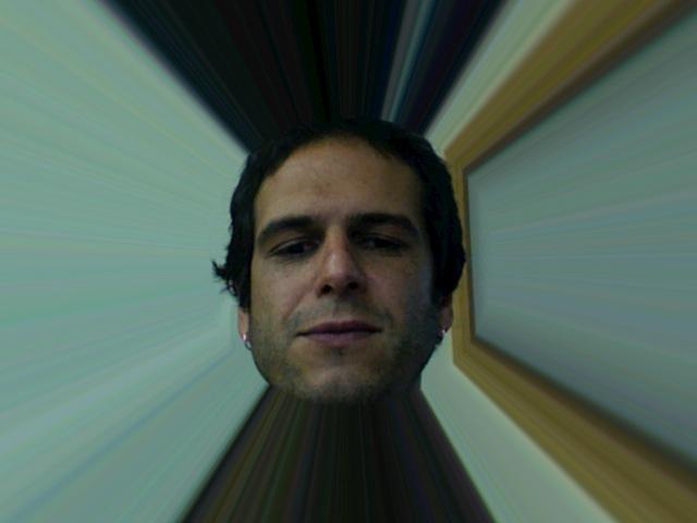 Eduardo Bonito