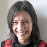 Claudia Pisani