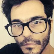 Santiago Turenne