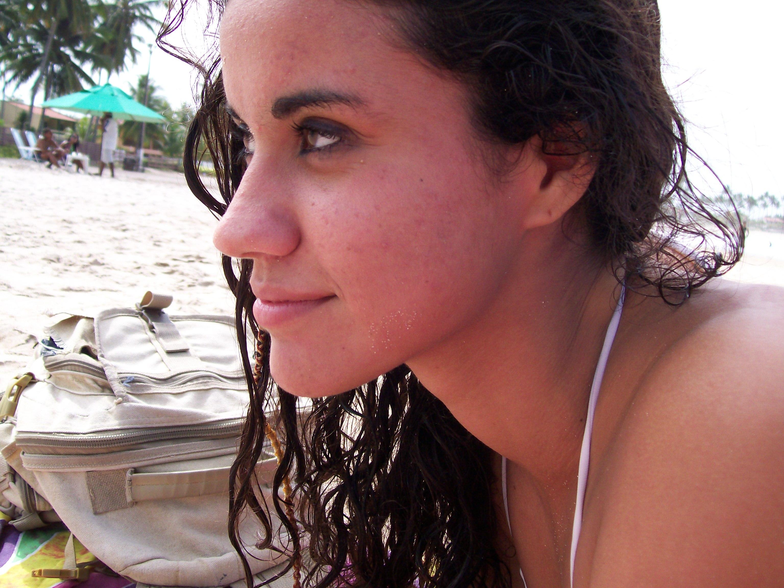 Marcela M Rabelo
