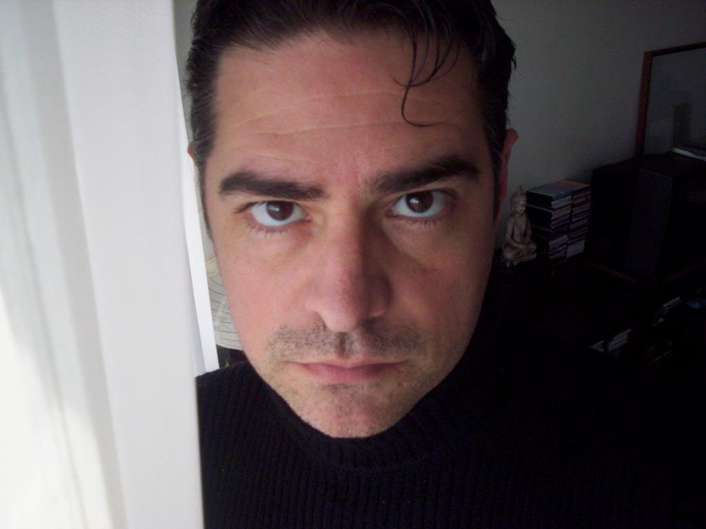 Diego Ullúa