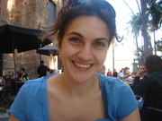 Lucía Yáñez