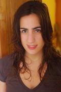 Laura Sapriza Moran