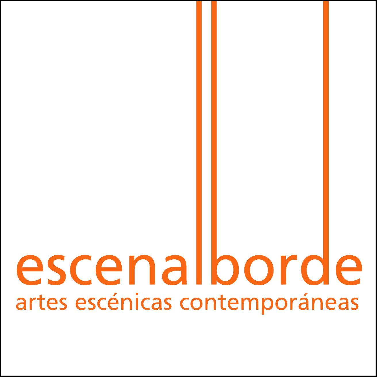 Escenalborde Artes Escénicas Contemporáneas